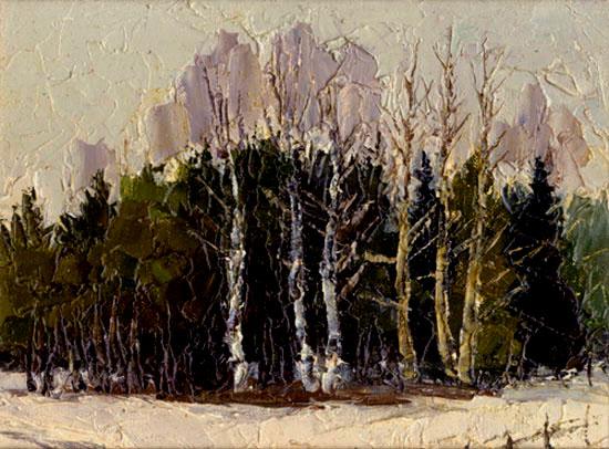 и реалистическая пейзажная живопись ...: www.symchromism.com/bn/bpic05.php